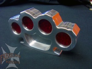 fabkevin-brass-knuckle-brakelight