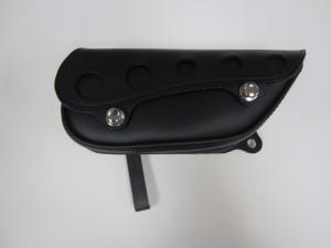 59799-00 Belt Guard Bag
