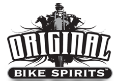 original-bike-spirits