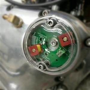 ctpc-2T