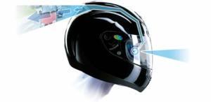 capacete_moto_rv_msx1_2